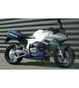 Sabot moteur type Boxeur Cup BMW R1100 S Boxeur Cup