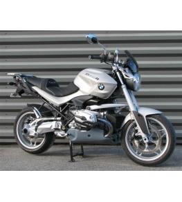 Sabot moteur BMW R1200 R