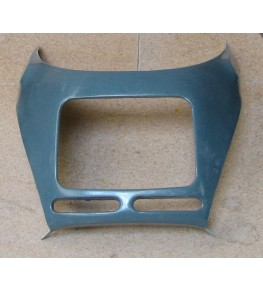 Tête de fourche Ducati Supersport 600/750/900 SS