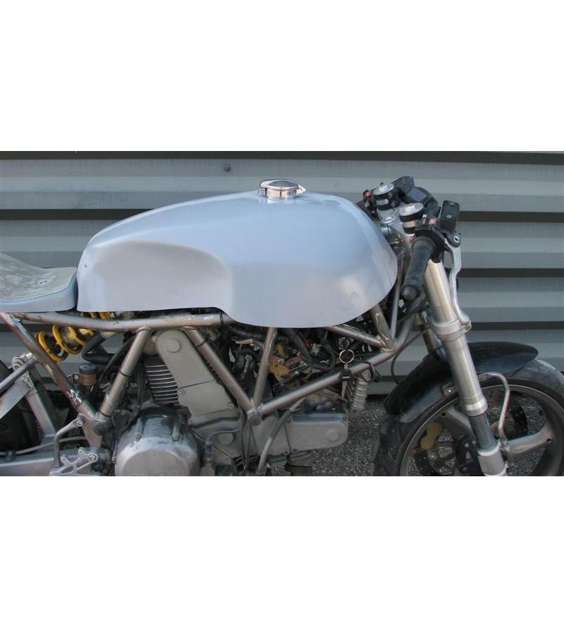 Réservoir polyester Ducati 900 SS Café Racer