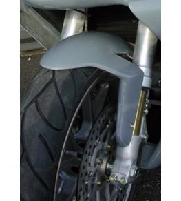Garde boue avant Ducati 749 et 999