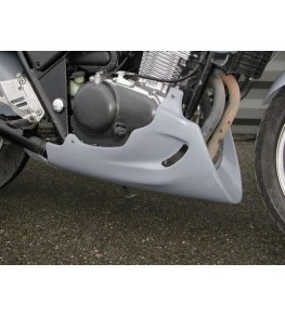 Sabot moteur Evolution 1 Honda CB 500