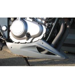 Sabot moteur Evolution 2 Honda CB 500