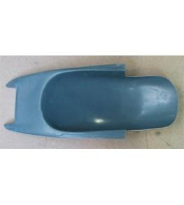 Passage de roue pour flancs de selle origine 600 CBR 91-94