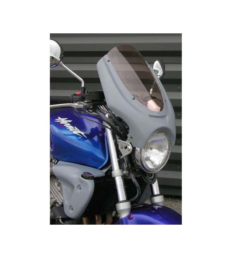 Saute vent type 5545