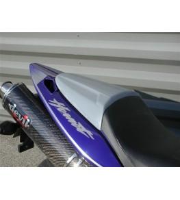 Capot de selle 600 Hornet 03-04