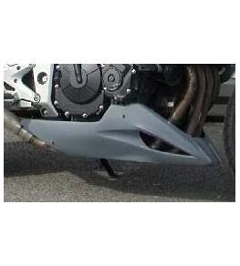 Sabot moteur Honda CBF 600 04-07