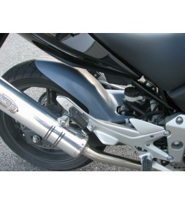 Garde boue arrière Honda CBF 600 04-07