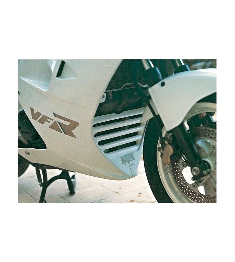 Grille de radiateur 750 VFR 86-87