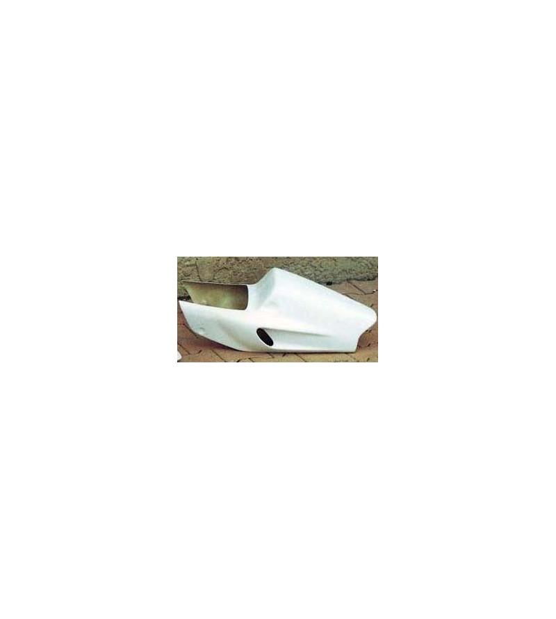 Coque arrière monoplace CBR 900 RR 92-93
