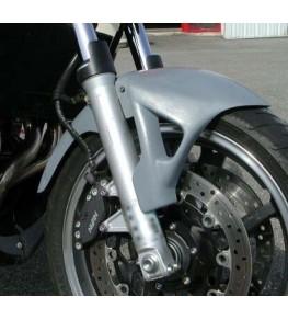 Garde boue avant Racing Hornet 900 02-06