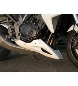 Sabot moteur CB 1000 R 08-15