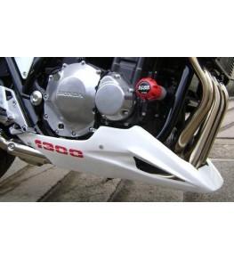 Sabot moteur CB 1300 08-11