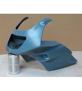 Tête de fourche GPZ 500 94-05