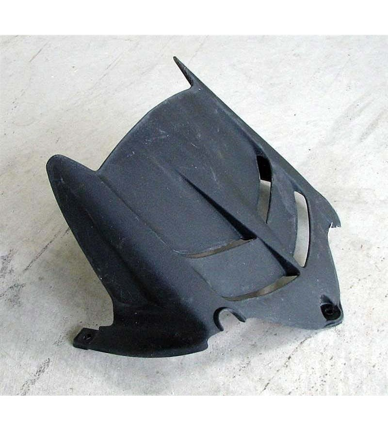 Garde boue arrière ZX6R 09-13