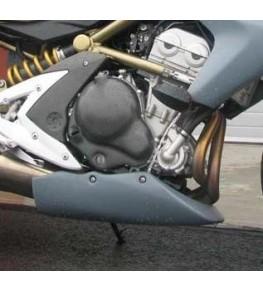 Sabot moteur type piste ER6 N 06-08 modèle court