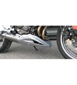 Sabot moteur Versys 650 07-09