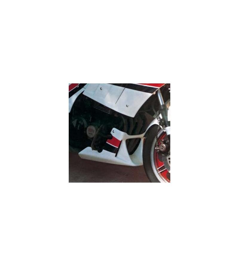 Sabot moteur 750 / 1100 ZX