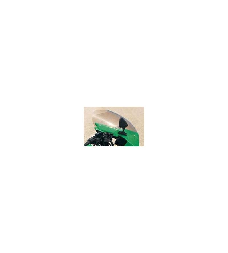 Bulle incolore pour le carénage 563 750 / 900 Ninja