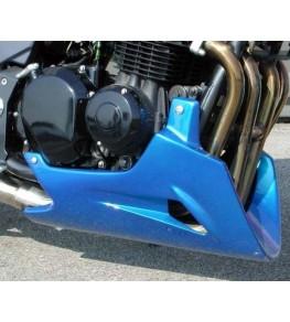 Sabot moteur Evo 2 ZR7