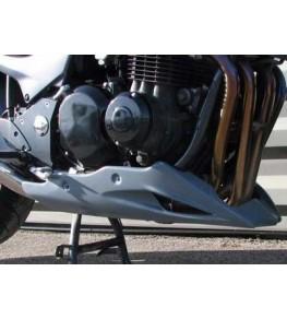 Sabot moteur Evo 3 ZR7