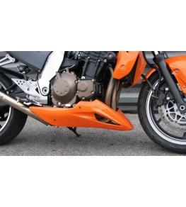 Sabot moteur Z 750 04-06