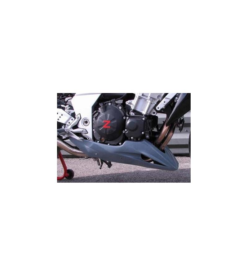 Sabot moteur Z 750 07-12