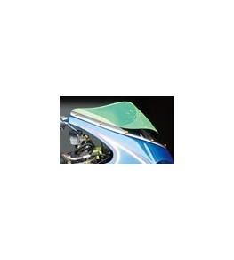 Bulle incolore pour la tête de fourche 5584 Z1 R