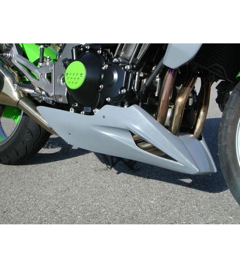 Sabot moteur Z 1000 03-06