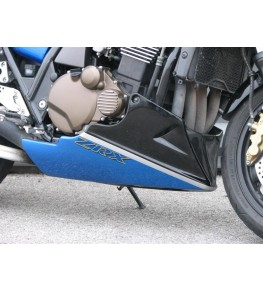 Sabot moteur ZRX 1100 et 1200