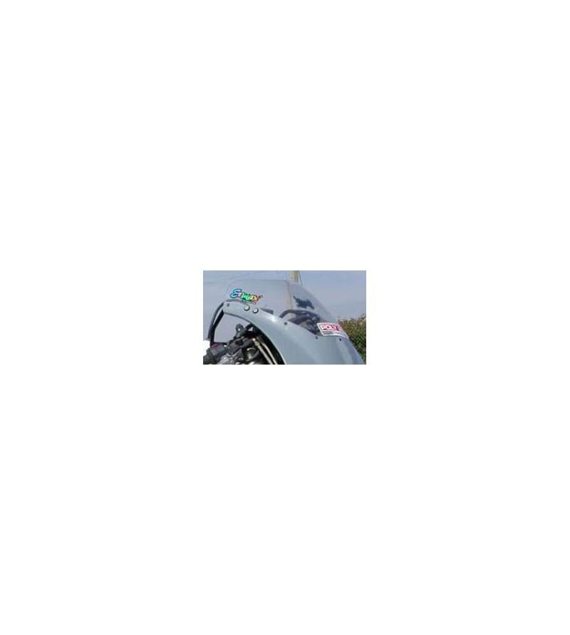 Bulle incolore pour le carénage 507...et 5024 250 RGV 91-97