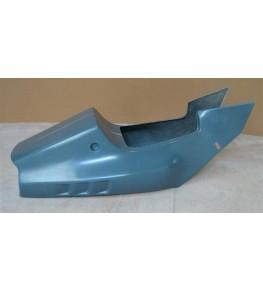 Coque arrière monoplace 250 RGV 91-97
