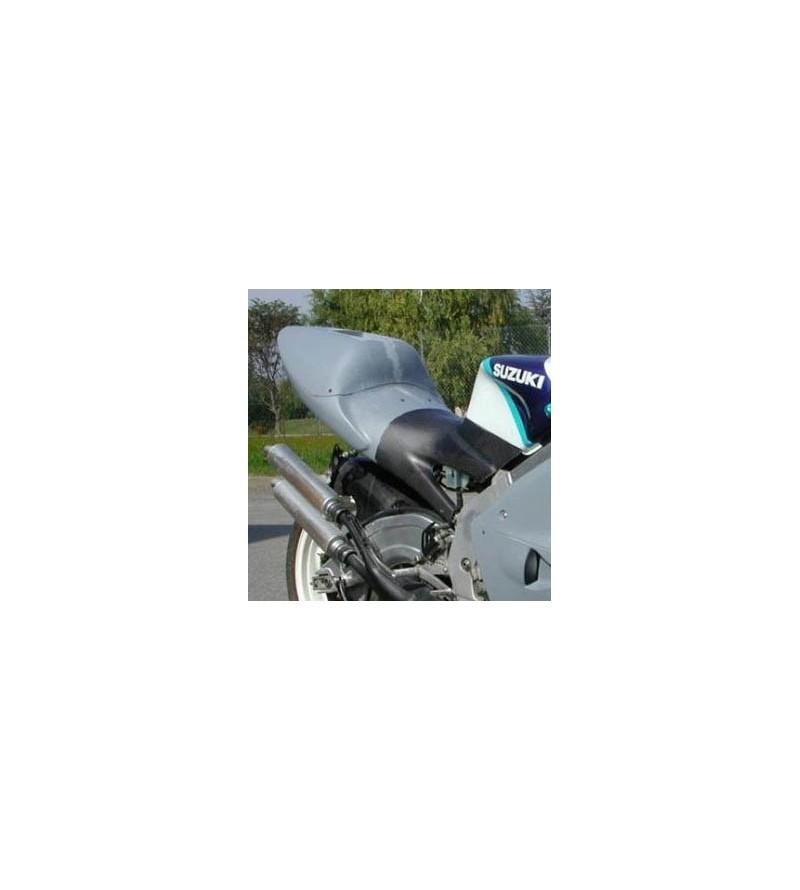 Coque arrière monoplace 250 RGV Look Aprilia