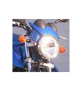 Saute vent Bandit 650 N 05 06