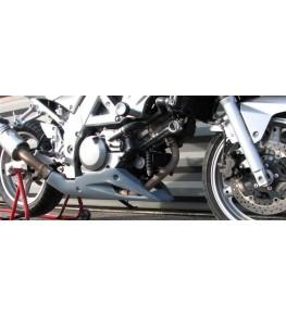 Sabot moteur Evo 2 SV 650 03-10 vue de droite