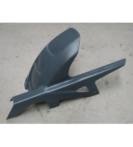 Garde boue arrière Gladius SVF 650 09-15 avec carter de chaîne