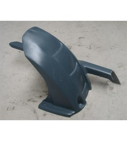 Garde boue arrière Gladius SVF 650 09-15