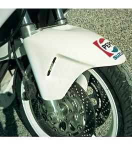 Garde boue avant Racing 750 GSXR 1988-89