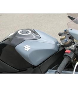 Cache réservoir 600 / 750 GSXR 2006-2007