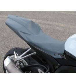 Coque arrière monoplace assise fermée GSXR 600 / 750 08-10