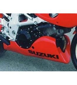 Sabot moteur TL 1000 S 97-01