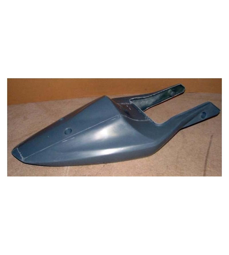 Coque arrière monoplace en assise ouverte GSXR 1000 03-04