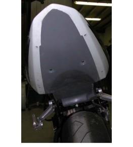 Passage de roue GSXR 1000 03-04 monté