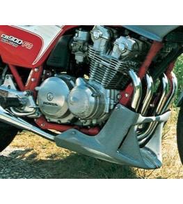 Sabot moteur modèle 201 montage sur Honda