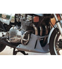 Sabot moteur modèle 201 montage sur Suzuki