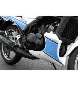 Sabot moteur 350 RDLC 31K montage 1