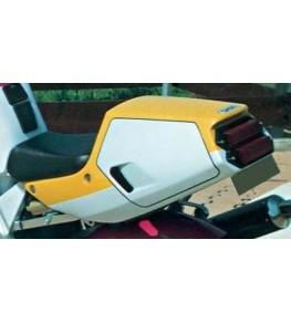 Coque arrière monoplace 600 FZR 94-95