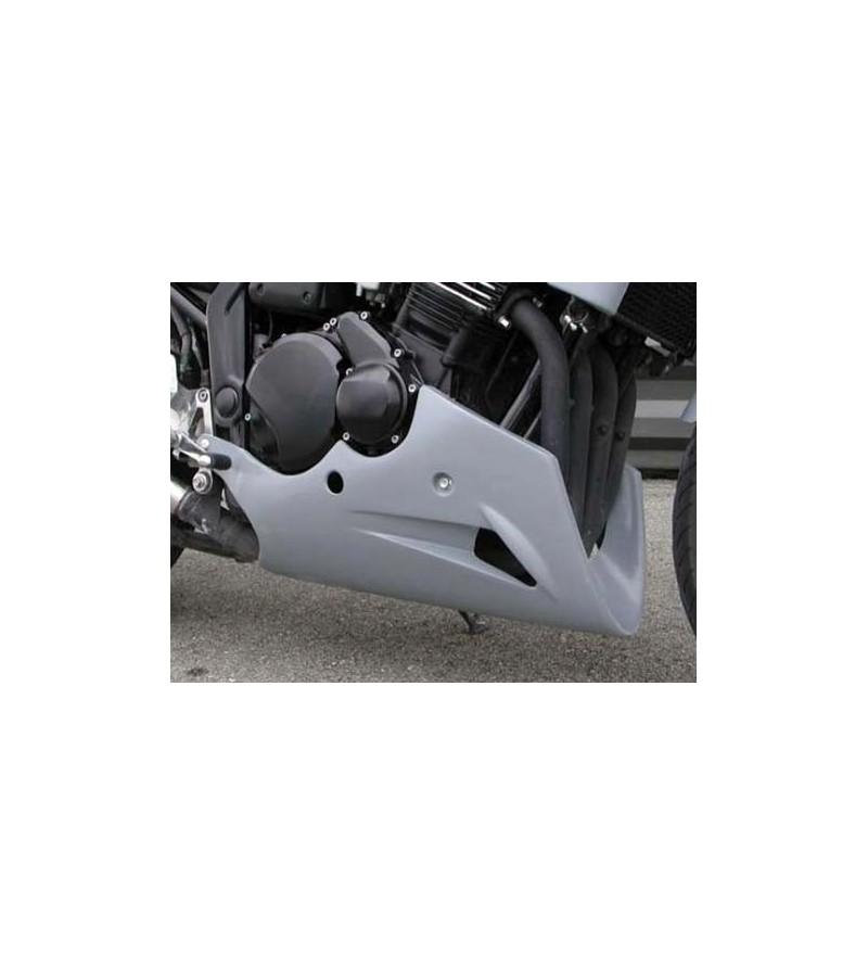 Sabot moteur Evo 2 Fazer 600 98-03