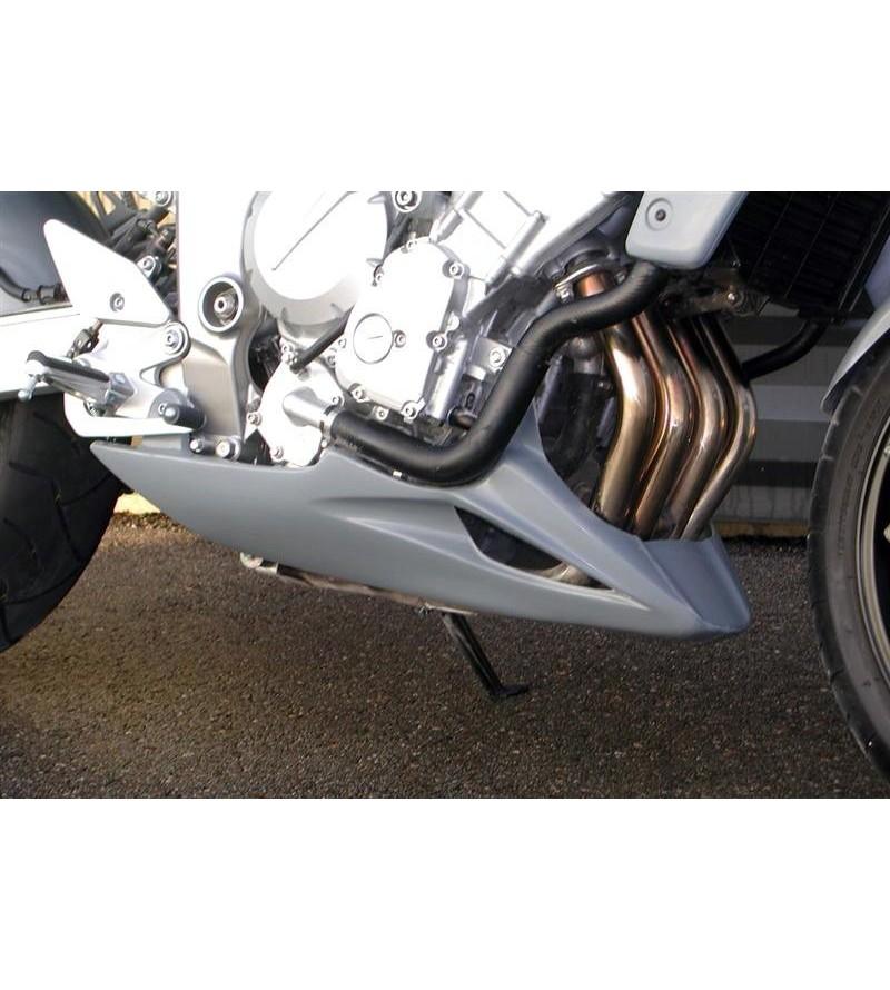 Sabot moteur FZ6 04-06