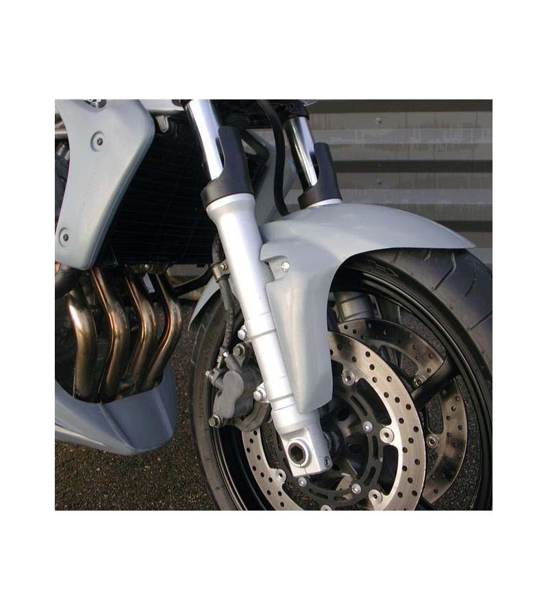 Garde boue avant Racing FZ6 04-06
